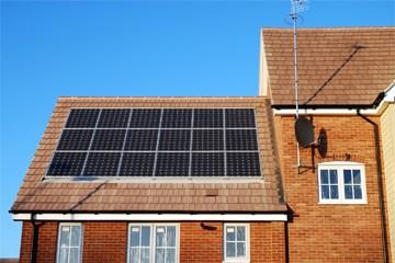 solar-covershot