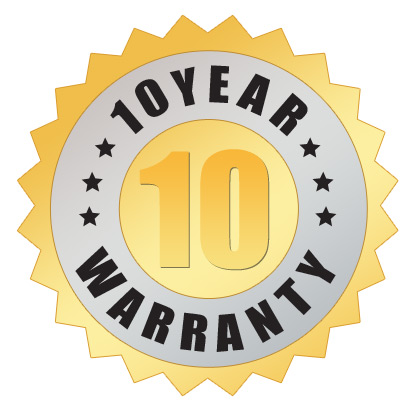 Cree 10 Year Warranty Led Big Green Switch