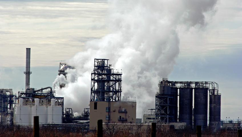 carbon-reserves
