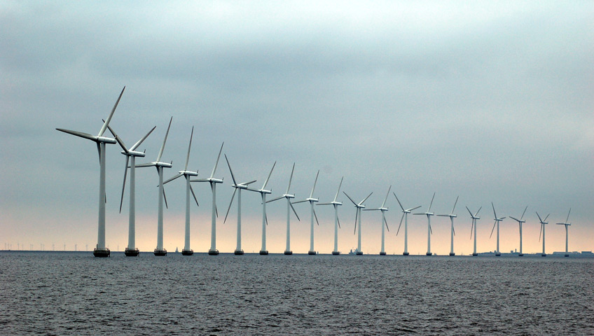 wind-farm-controversy